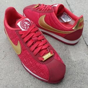 Nike Women's Classic Cortez Year of the Horse